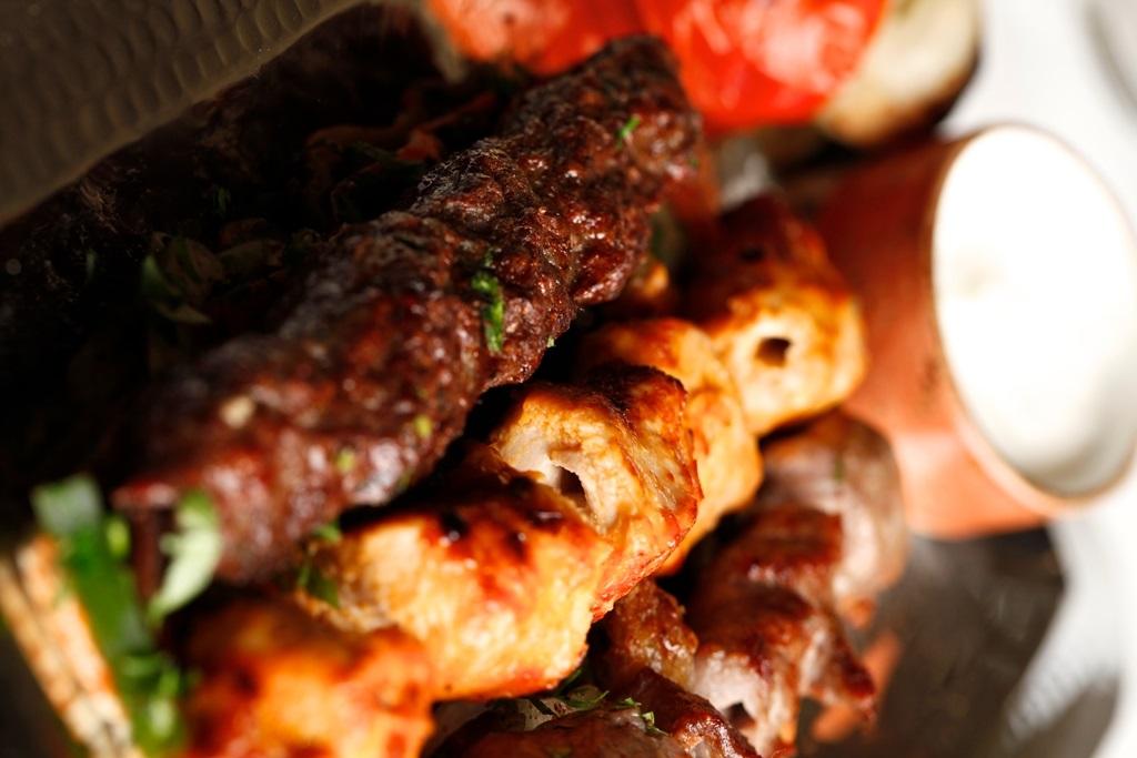 restaurante du liban en madrid (1)