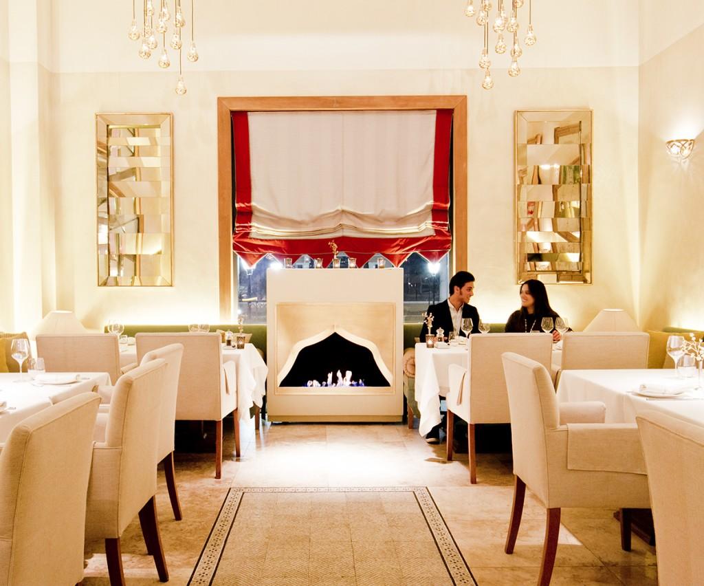 restaurante du liban en madrid (3)
