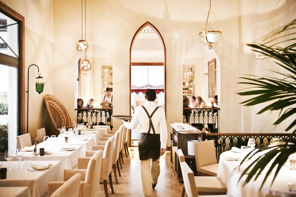 restaurante du liban en madrid (5)