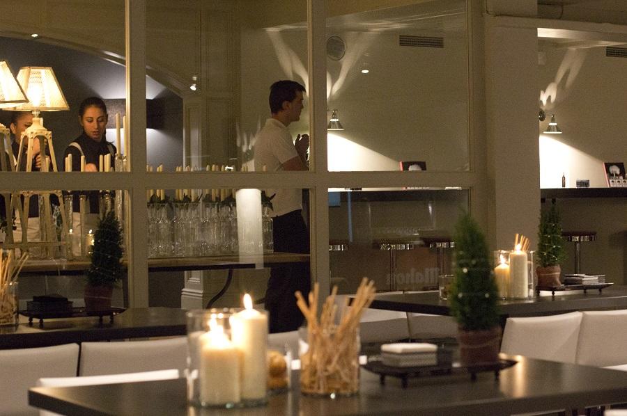 Restaurante Ataclub Madrid (5)