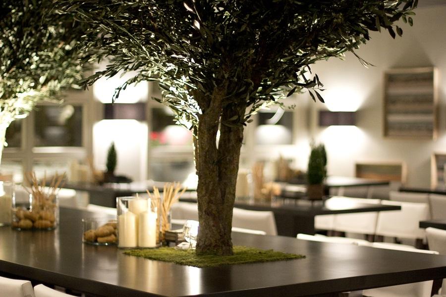 Restaurante Ataclub Madrid (6)