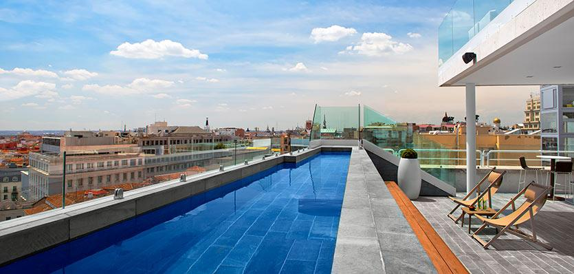 innsidemadridsuecia-pool