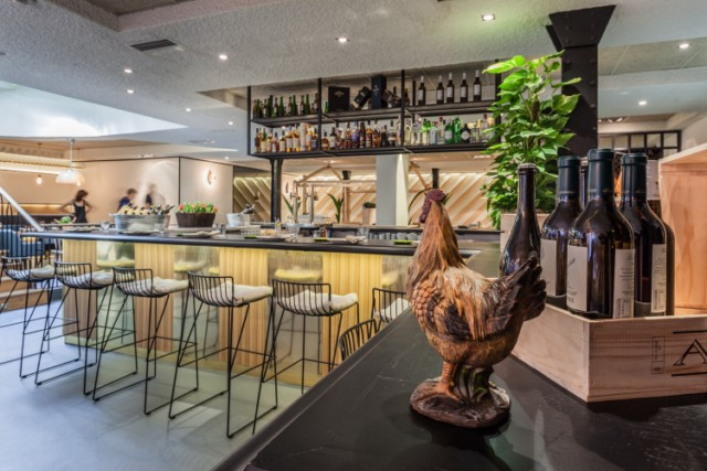 rooster madrid chicandcheapmadrid andres galisteo (2)