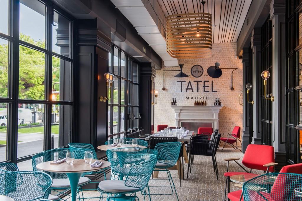 TATEL_Terraza 1