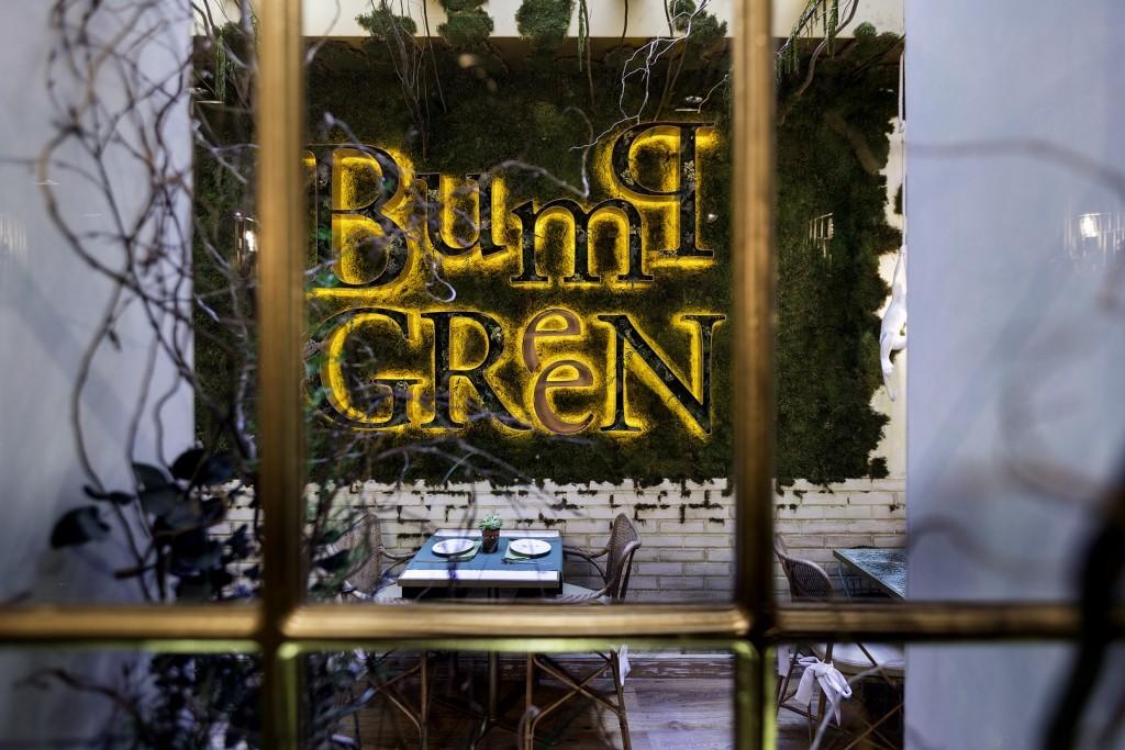 bumpgreen_4 (Copiar)