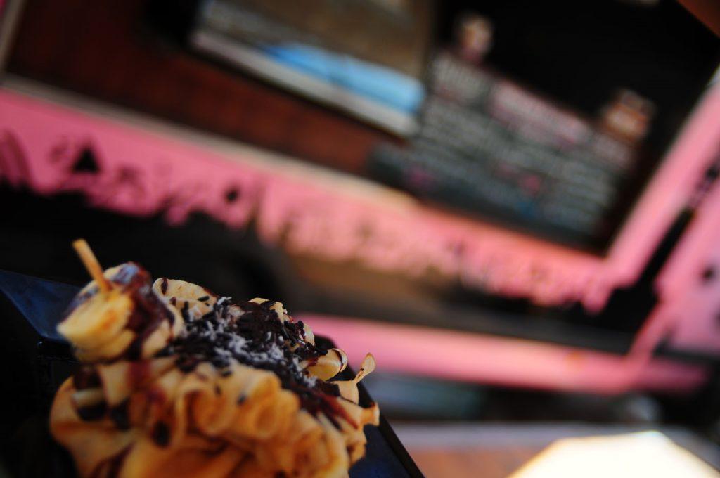el-camion-rosa-crepes-y-galettes-bretonas-3