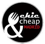 Chic and Cheap Madrid: Restaurantes de moda baratos en Madrid